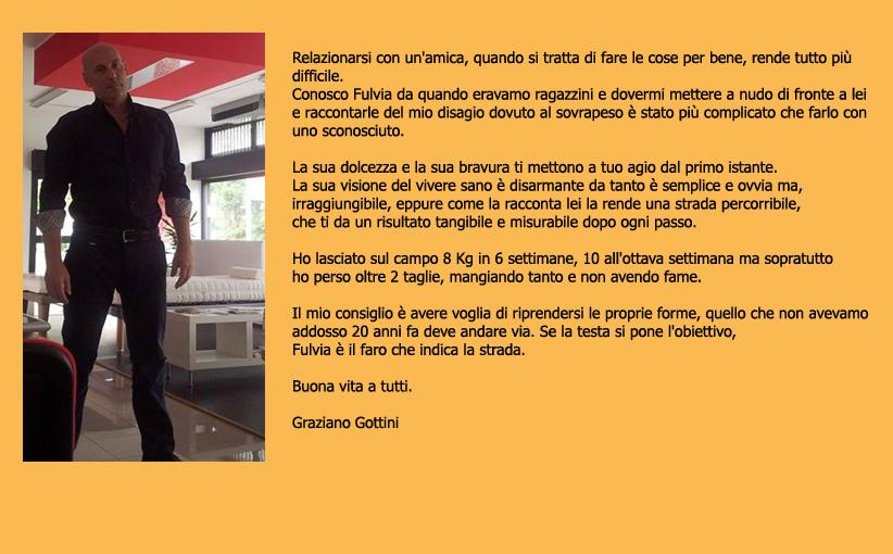 Graziano1