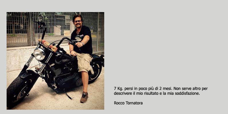 Cartolina Rocco Tornatora